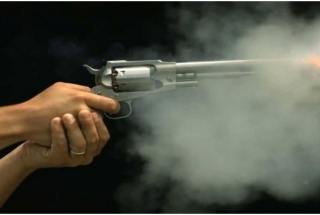 Uttar Pradesh: Unnao jail inmates brandish pistols, probe ordered