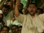 Dangal surpasses collections of Rs 385 crore; Aamir Khan plans grand success party