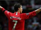 In Pics: Galactico star Cristiano Ronaldo's charismatic career
