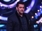 Bigg Boss 11 Weekend Ka Vaar: Salman Khan lashes out at housemates, eliminates Priyank Sharma from show