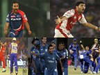 IPL 2018: From Amit Mishra to Yuvraj Singh, top 5 hat-trick heroes