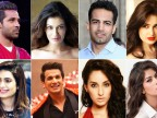 Bigg Boss 12: Most Controversial Love Affairs of Salman Khan's Show