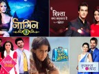 BARC TRP ratings, week 39, 2018: Naagin 3 tops the charts again