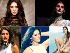 Nargis Fakhri Birthday Special: Interesting facts about the 'Rockstar' fame