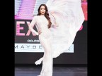 Happy Birthday Malaika Arora! Take a look at the BEST fashion moments of this Victoria Beckham of Bollywood