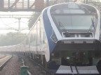 Inside look of Train 18, India's fastest train, in pics