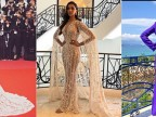 Happy Birthday Deepika Padukone: 5 times the Padmavat actor owned the Red Carpet