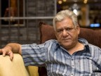 Remembering Om Puri: The trailblazer who lit the cinematic skies with his films