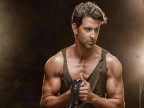 Hrithik Roshan raises temperature in chilly Switzerland with his drool-worthy photos