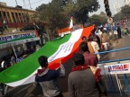 United India Rally: From Akhilesh Yadav to Arvind Kejriwal, here's what top Opposition leaders said