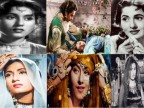 50 years later, Madhubala still rules our hearts and these pictures prove it