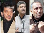 Hurriyat leaders' security removed: Know all about these separatists