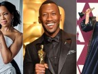 Oscars 2019: Celebrating 'Black History Month' with list of Black Academy Award Winners