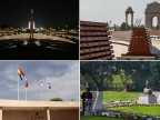 In Pics: Interesting facts about National War Memorial