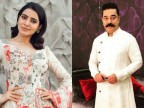 Surgical strike 2.0 on Pakistan: Samantha Akkineni, Kamal Haasan and others praise IAF