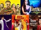 TRP Ratings week 8 2019: Kundli Bhagya back in top five