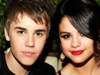 Happy Birthday Justin Bieber: Five beauties who've been linked to the Beibs