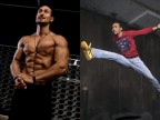 Happy Birthday, Tiger Shroff: 5 ways you can get fitness inspiration