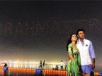 Brahmastra logo launch: Unseen pics of Ranbir, Alia, Ayan bonding at Kumbh