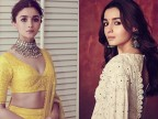 Happy Birthday Alia Bhatt: 7 best dialogues of the actress that will steal your heart