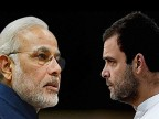 Opinion Poll: BJP likely to emerge victorious in MP, Congress ahead in Chhattisgarh