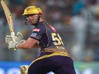 IPL 2019: Russell's all-around effort helped KKR to register second win
