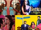 TRP Ratings week 12, 2019: Yeh Rishtey Hain Pyaar Ke enters list of top five shows