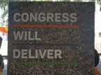 In pictures: Congress manifesto for 2019 Lok Sabha elections