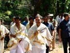 Rahul Gandhi in Wayanad: Congress chief's temple run in God's Own Country