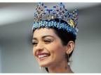 Happy Birthday Manushi Chhillar! Know fitness secrets of former Miss World