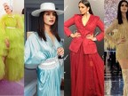Cannes 2019: Huma, Diana joins Deepika, Priyanka to dazzle at gala event