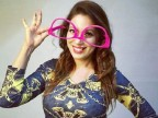 Munmun Dutta aka Babita Ji's latest pics will leave u stunned!