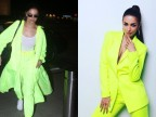 Deepika Padukone to Malaika Arora: 5 Bollywood celebs who prove that 'Neon is the new Black'
