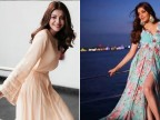Happy Birthday Kajal Aggarwal: Make up or no make up, Singham girl is a true BEAUTY