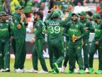 In Pics: ICC World Cup 2019 | Pakistan beat South Africa by 49 runs