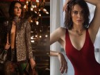 These sizzling photos of former Bigg Boss contestant Mandana Karimi will surely take your breath away!