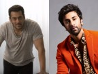 Salman Khan to Ranbir Kapoor: These Bollywood celebs have quit smoking!