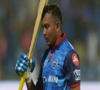 'This news has really…': Prithvi Shaw reacts after BCCI bans him over doping charges