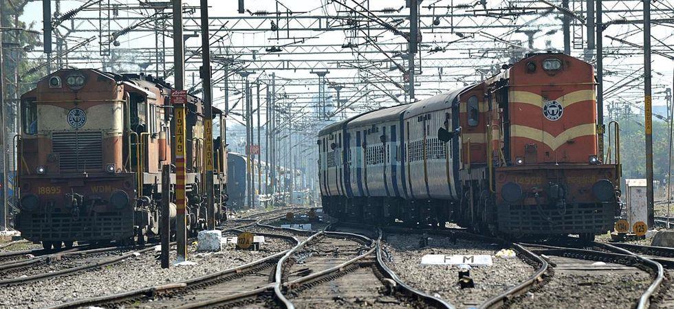 After Samjhauta, Pakistan stops Jodhpur-Karachi bound Thar Express services