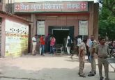 9 killed, 19 injured in gunfight between 2 groups over property dispute in UP's Sonbhadra