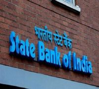 State Bank of India waives off IMPS, NEFT and RTGS charges