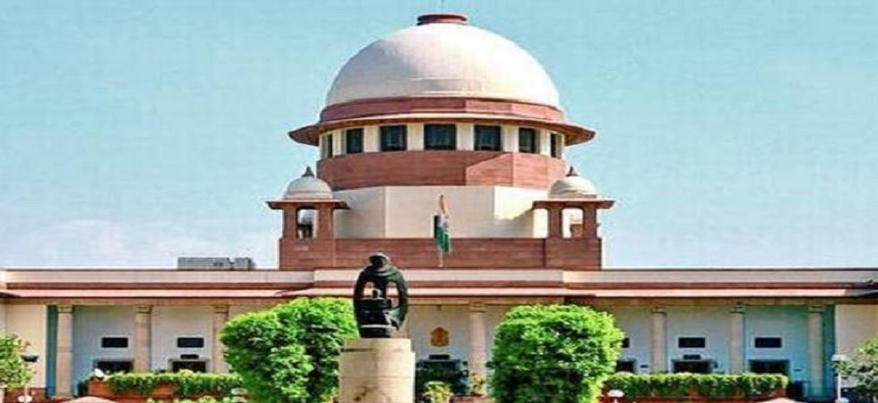 Set up exclusive courts within 60 days, speed up all trials: Supreme Court orders on child rape cases