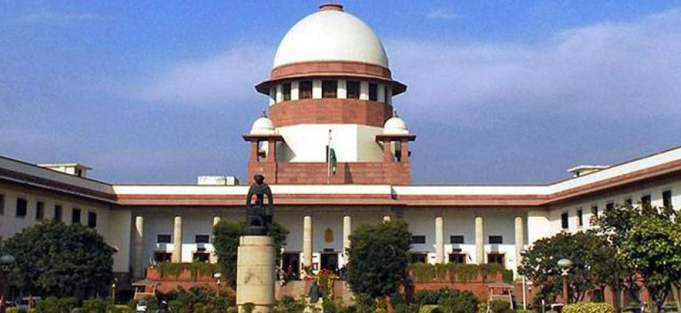 The CJI-led panel said that it will start day to day hearing from July 25 in case matter cannot be resolved by mediation. (File Photo)