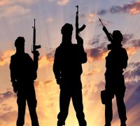 Suspected terrorists kill member of Gujjar community, abduct another in Kashmir's Pulwama