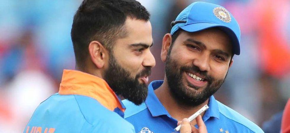 BCCI announces squad for West Indies tour, Virat Kohli to lead, Dhoni rested