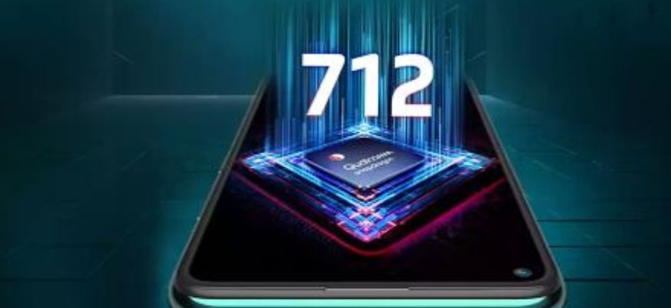 Vivo Z1 Pro launched in India (Photo Credit: Flipkart)
