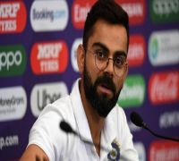 No rift in team India, says skipper Virat Kohli on reports of differences between him and Rohit