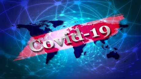 UKSSSC JE Recruitment Process 2020 Postponed Due To Coronavirus Outbreak