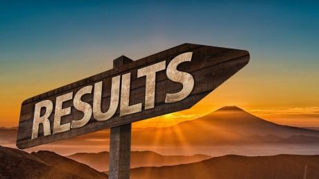 Gujarat PSC Lecturer Result 2020 Declared, Check Details Here